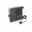 Rail-certified-hybrid-ioip-sip-module-for-integration-with-housing-without-loudspeaker-with-microphone-mic480