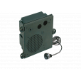 2-wire-dsp-intercom-module-integrated-loudspeaker-in-housing-with-mic480