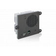 Rail-certified-hybrid-ioip-sip-module-for-integration-with-housing-with-built-in-loudspeaker-with-built-in-microphone