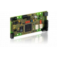 2-wire-dsp-intercom-module-with-mic480