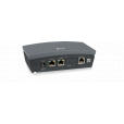 Et-901-ip-converter-box-for-analogue-4-wire-intercom-terminals-including-et-806