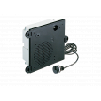 4-wire-intercom-module-with-8-ohm-loudspeaker-and-mic-480