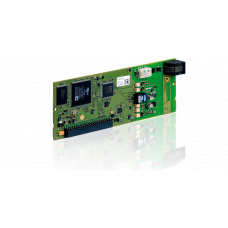 GE 300 Analogue telephone interface card