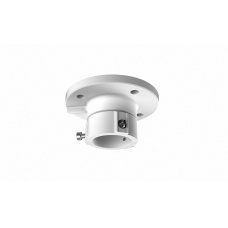 Ceiling Mount for PTZ Dome Camera