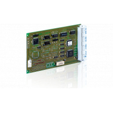 GE 300 S0-Network card