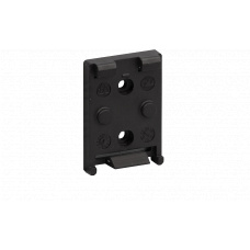 Mounting bracket for ET 901 or AF20