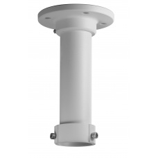 Pendant Mount for PTZ Dome Camera