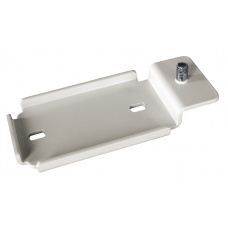 Bracket for mounting 1 IRH illuminator  OSUPPIR