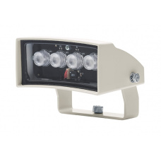 LED illuminator white light IRH30HWA