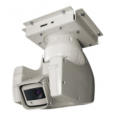 Ceiling bracket mount for upside down working of Ulisse Compact UCCMA