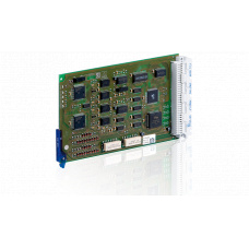 GE 800 S0-Network card