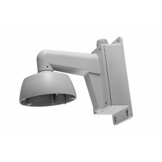 Wall Mount for Dome Camera 4-line