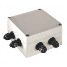 Power supply module for IRH LED illuminator IRHPS120