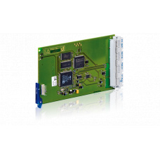 GE 800 Analogue telephone interface card
