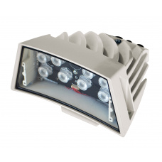 LED illuminator white light IRN60AWAS00