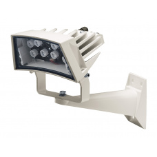 LED illuminator white light IRN30BWAS00