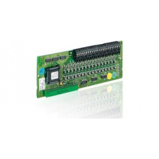 GE150 plug-in card, 16 inputs