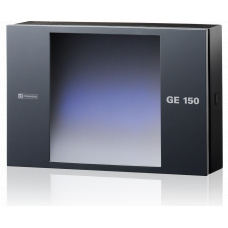 GE150 Intercom Server without power supply