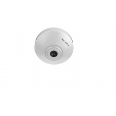 1.3 MP Intelligent Network Camera PEOPLE COUNTING