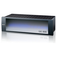 GE800 System IP-Intercom Server incl. power supply, version Europe