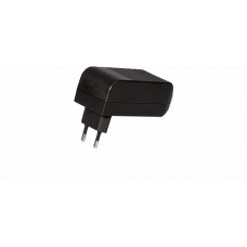 Plug-in power adapter PA20W15V