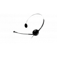 Wired headset for series GEC880 and compatible devices