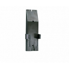 Wall-bracket for EE 311A, EE 400 and EE 411 grey