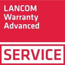 Warranty Advanced Option - S