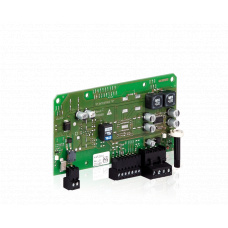 Analogue 20W amplifier add-on module without housing