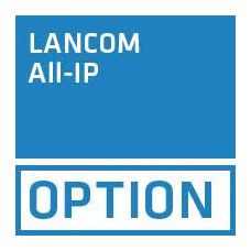 All-IP Option