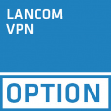 VPN Option (1000 Channels)