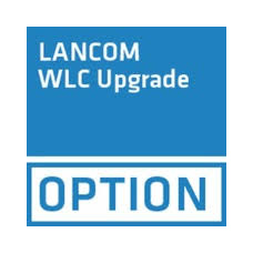 WLC AP Upgrade +10 Option