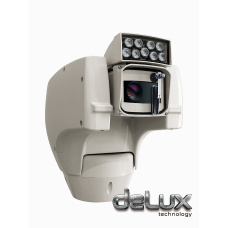 Ulisse Compact Delux: UCHD11TAZ00B