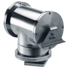 Stainless steel P&T motor NXPTH210