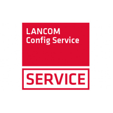 Config Service - On-site (1 day)