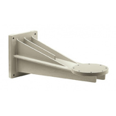 Wall bracket for EXPT: EXPTWB000